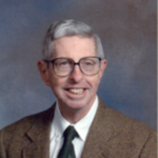 Michael Carey, MD