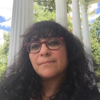 Michelle Rottenstein, MD