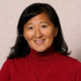 Shu-Hua Wang, MD