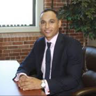 Irving Restituyo, MD