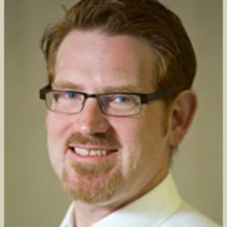 Jonathan Tallman, MD