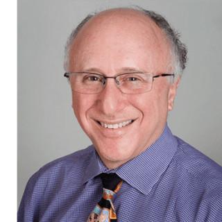 Samuel Mirrop, MD