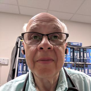 Paul Friedmann, MD