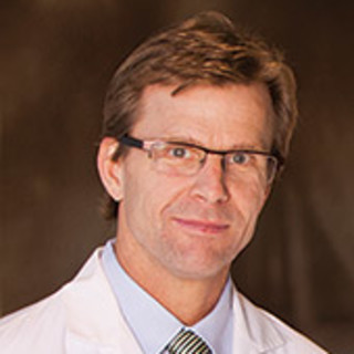 Daniel Kelly, MD