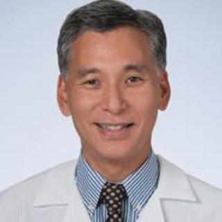 John Watabe, MD