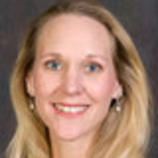 Kristen Hansen-Peterman, MD