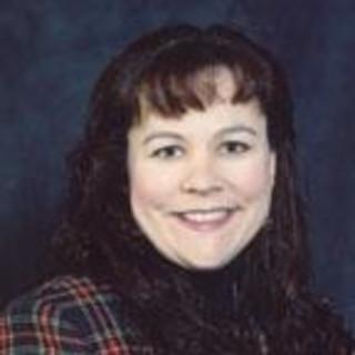 Virginia Cummings, MD