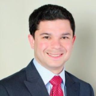 Jeremias Duarte, DO