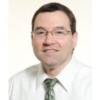 Steven Krendel, MD