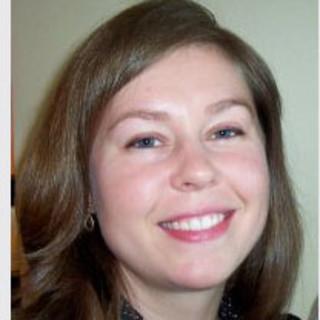 Norine (Madden) McGrath, MD