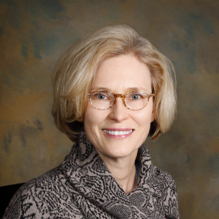 Catherine Ronaghan, MD