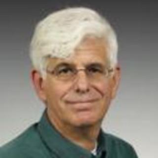 Warren Gibbs, MD