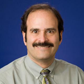 Jonathan Feldman, MD