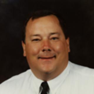 David Chalk, MD