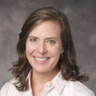 Lynda Montgomery, MD