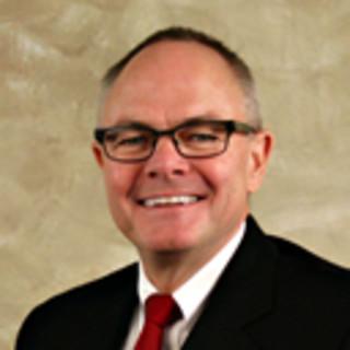 Dwaine Peetz Jr., MD