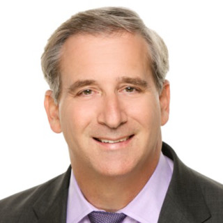 Barry Handler, MD