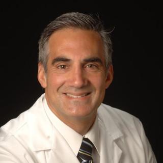 Kenneth Shaheen, MD