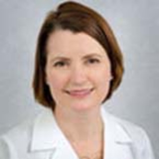 Anna (Taylor) Schmelzer, MD
