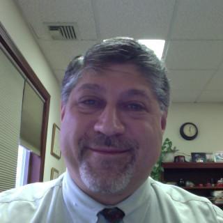 Marc Waldman, MD