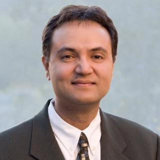 Rajiv Kwatra, MD