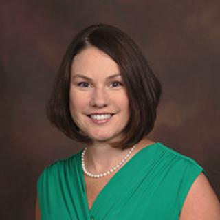 Tammy Hilbert, MD