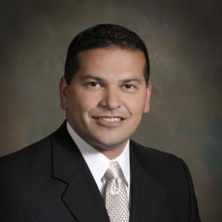 Sammy Rivas, MD