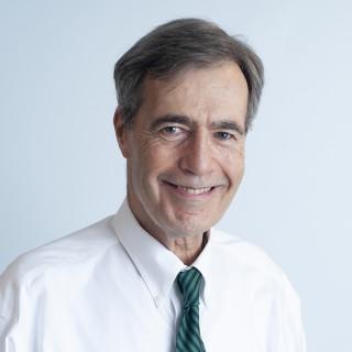 Jack Elder, MD