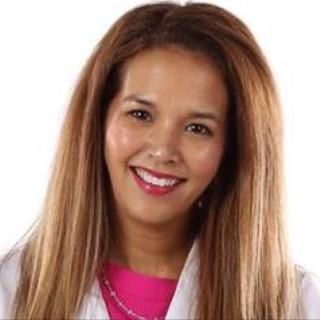 Rebecca Guerra, MD
