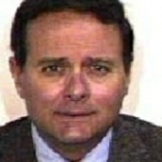 Charles Mullenix, MD