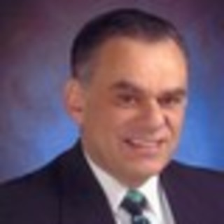 Stephen Cardos, MD