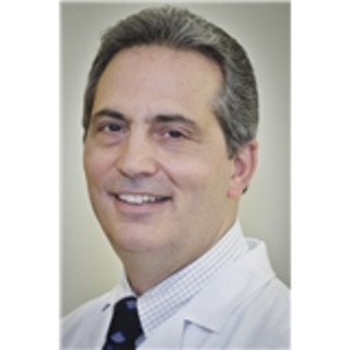 Ernest Benedetto, MD