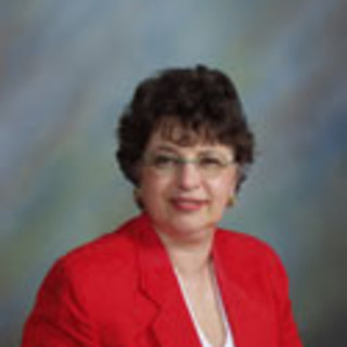 Susan Goldfine, MD