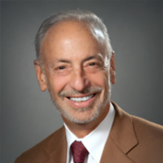 Howard Kerpen, MD