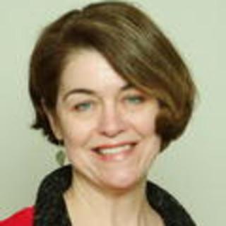 Frances Davis, MD