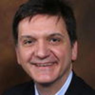 Vasileios Assikis, MD