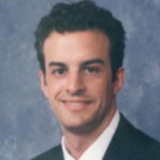 James Stroh, MD