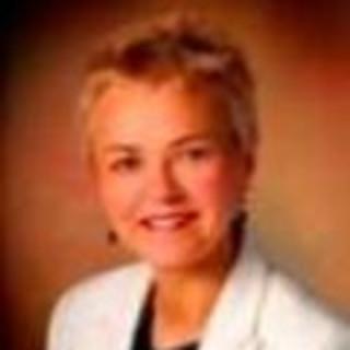 Nancy Dodge, MD