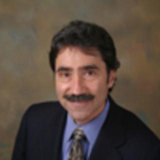 Robert Taylor, MD