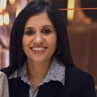 Sujatha Krishnan, MD