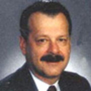 Thomas Kay, MD