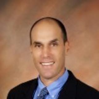 Peter Sholler, MD