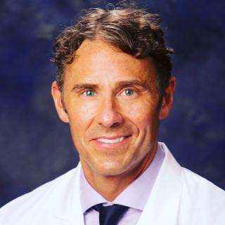 D. Scott McBride Jr., MD