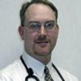 Jason Henninger, DO