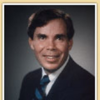 Ray Balyeat, MD