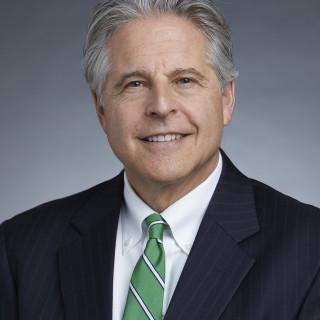 Murray Lieberman, MD