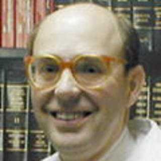 Robert Bevis, MD