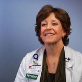 Sarah Everakes, MD