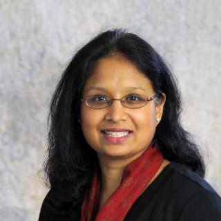 Bijal Mehta, MD