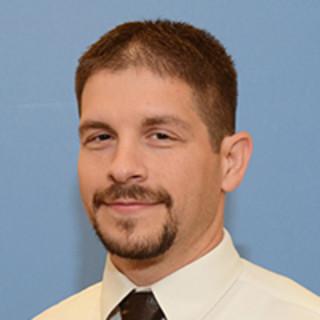 Jason Moreland, MD